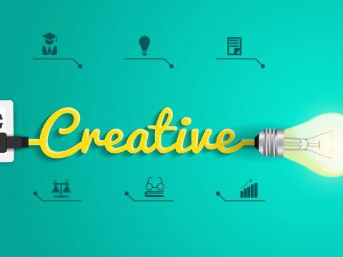 עיצוב בחינם - כלים לעיצוב בחינם